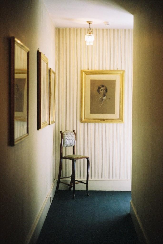4_Helmingham Hall : Tollmarch visit Leica19309