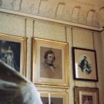 6_Castle Howard visit RP Leica 19420