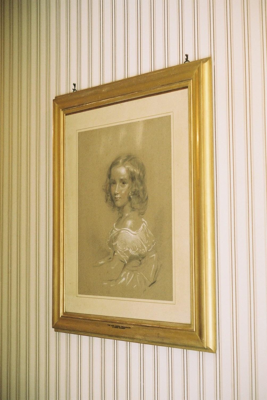 4_Helmingham Hall : Tollmarch visit Leica19310