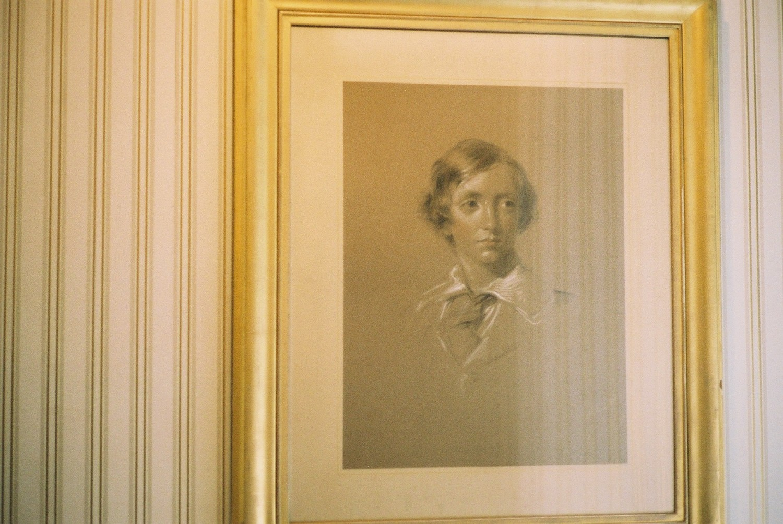 4_Helmingham Hall : Tollmarch visit Leica19314